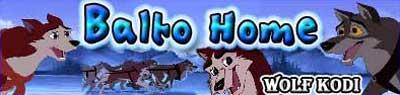 Balto Home Link Banner 1